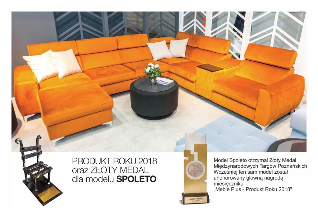 Spoleto-2gold